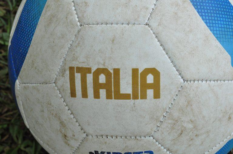 Spectator Sports in Rome