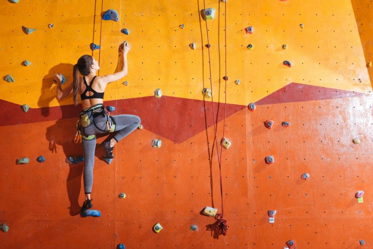Sports Activities for Visitors Zagreb