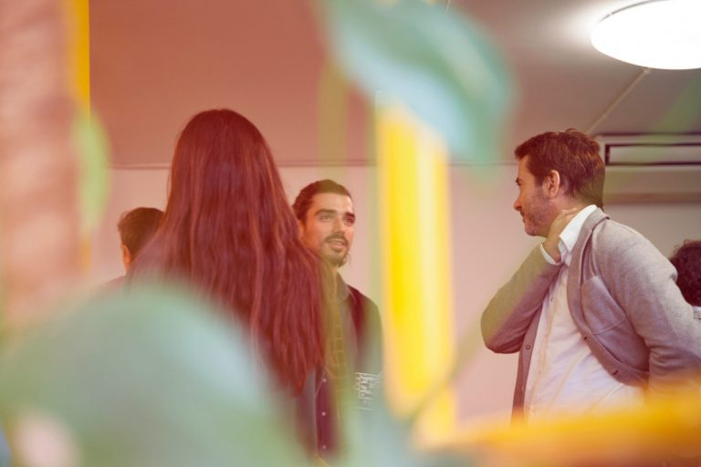 Networking Opportunities in Bucharest