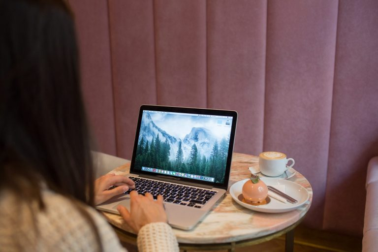 Cafes you can Work from in Zagreb